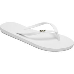 Roxy Viva IV Sandals Damen white